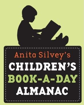 book a day almanac