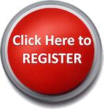 register-here-smaller