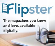flipster_web_banner_rectangle
